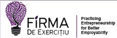 Firma de Exercitiu din Moldova